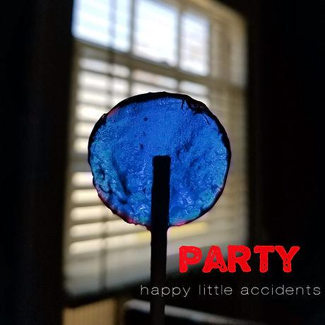 HLA_Party.JPG