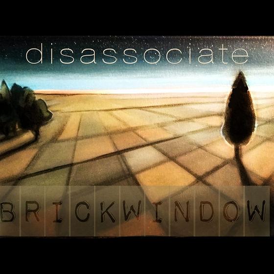 BW_Disassociate.jpg