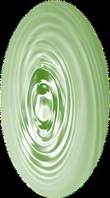 ripple trans.png