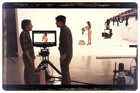 florida video production