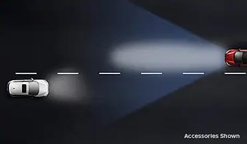 nissan-kicks-high-beam-assist.webp