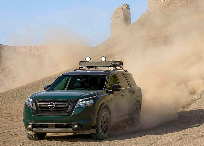 2022-Nissan-Pathfinder14.jpg