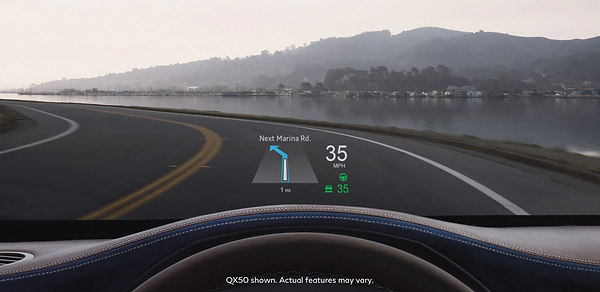 2022-infiniti-qx55-head-up-display-traffic-sign-recognition.webp