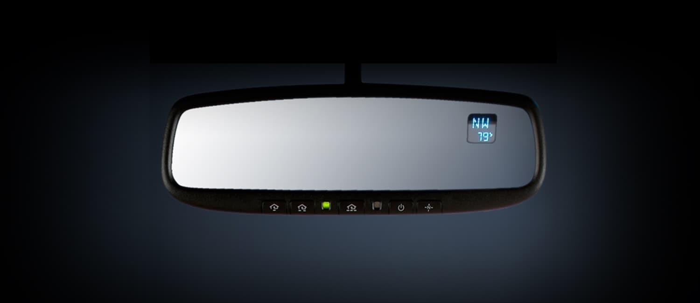 2020-frontier-auto-dim-mirror-20tdipace4