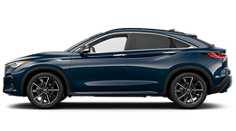 version-2022-infiniti-qx55-luxe-awd-hermosa-blue.webp