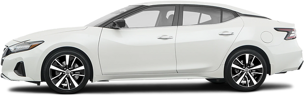 maxima-sideview.webp