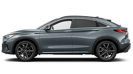 version-2022-infiniti-qx55-essential-awd-slate-gray.webp