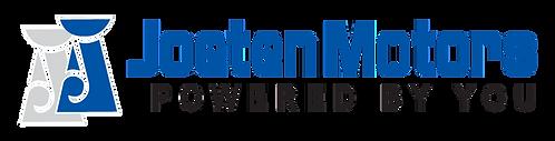 JMC-Logo-1.png