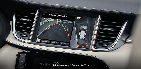 infiniti-qx55-around-view-monitor-moving-object-detection-v3.webp