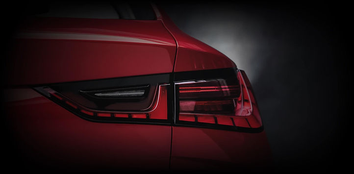 2022-infiniti-qx55-taillights.jpeg