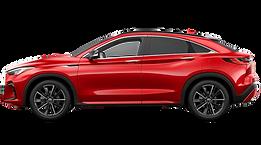 version-2022-infiniti-qx55-sensory-awd-dynamic-sunstone-red.webp