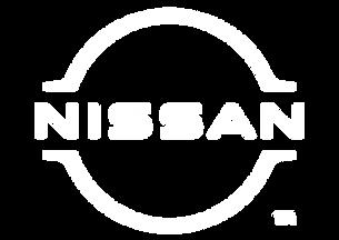 Nissan-Brand-Logo-400dpi-RGB-W-w_TM_mast