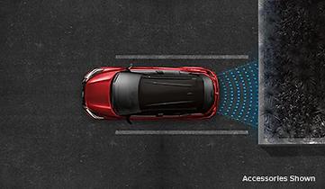 nissan-kicks-rear-automatic-braking-tech
