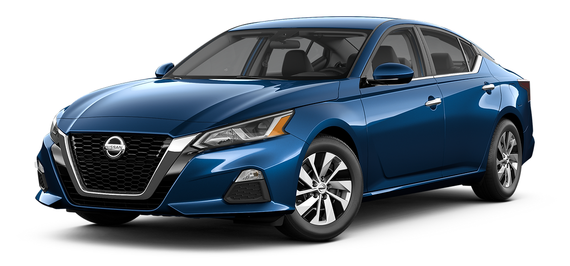 altima-blue.png