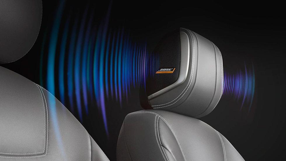 bose-headrest.jpg
