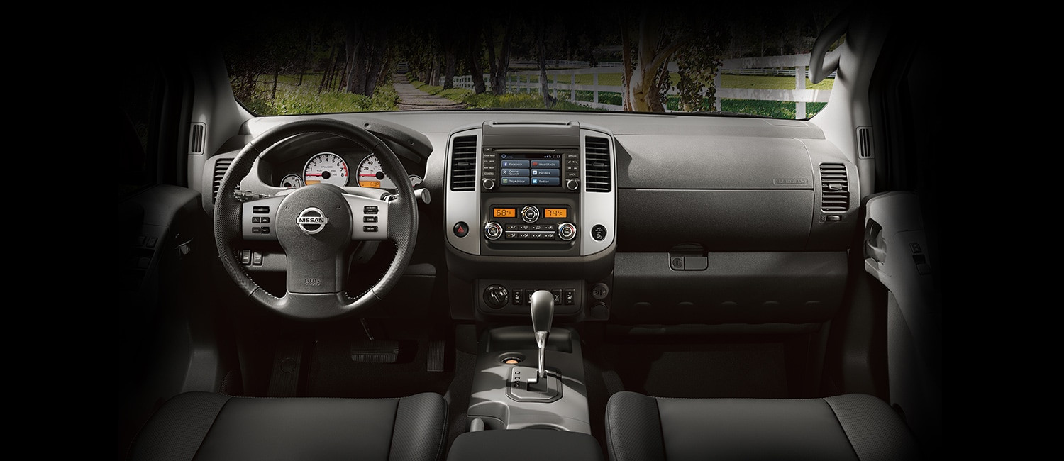 2020-frontier-dashboard-20tdipace401.jpg