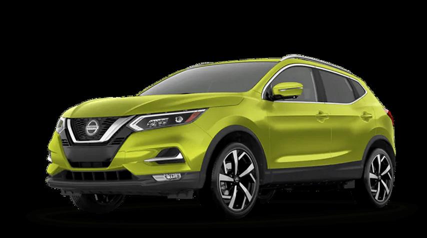 2020-Nissan-Rogue-Sport-MLP-Hero.png