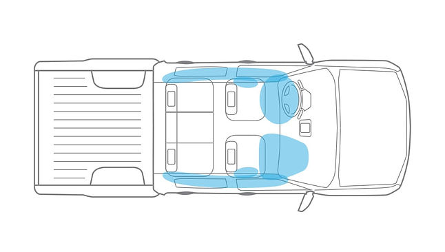 2020-frontier-air-bag-illus-20tdipace602