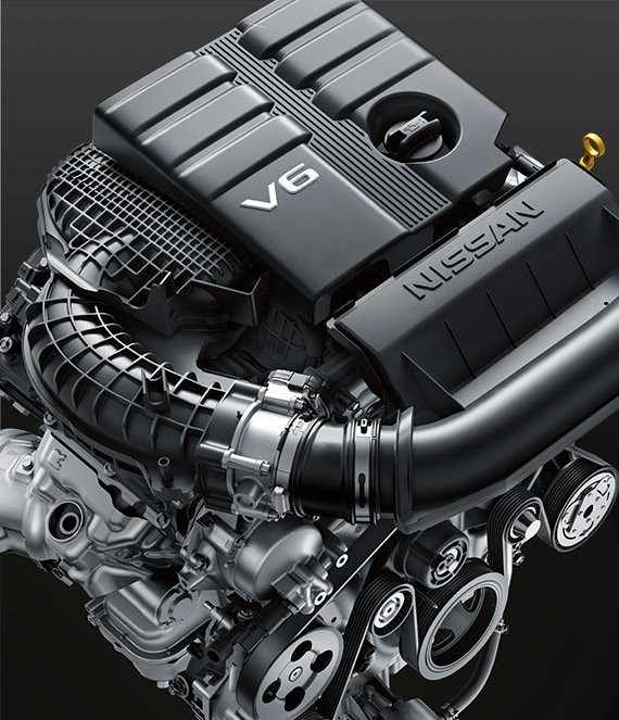 2020-frontier-new-v6-engine-20tdipace202