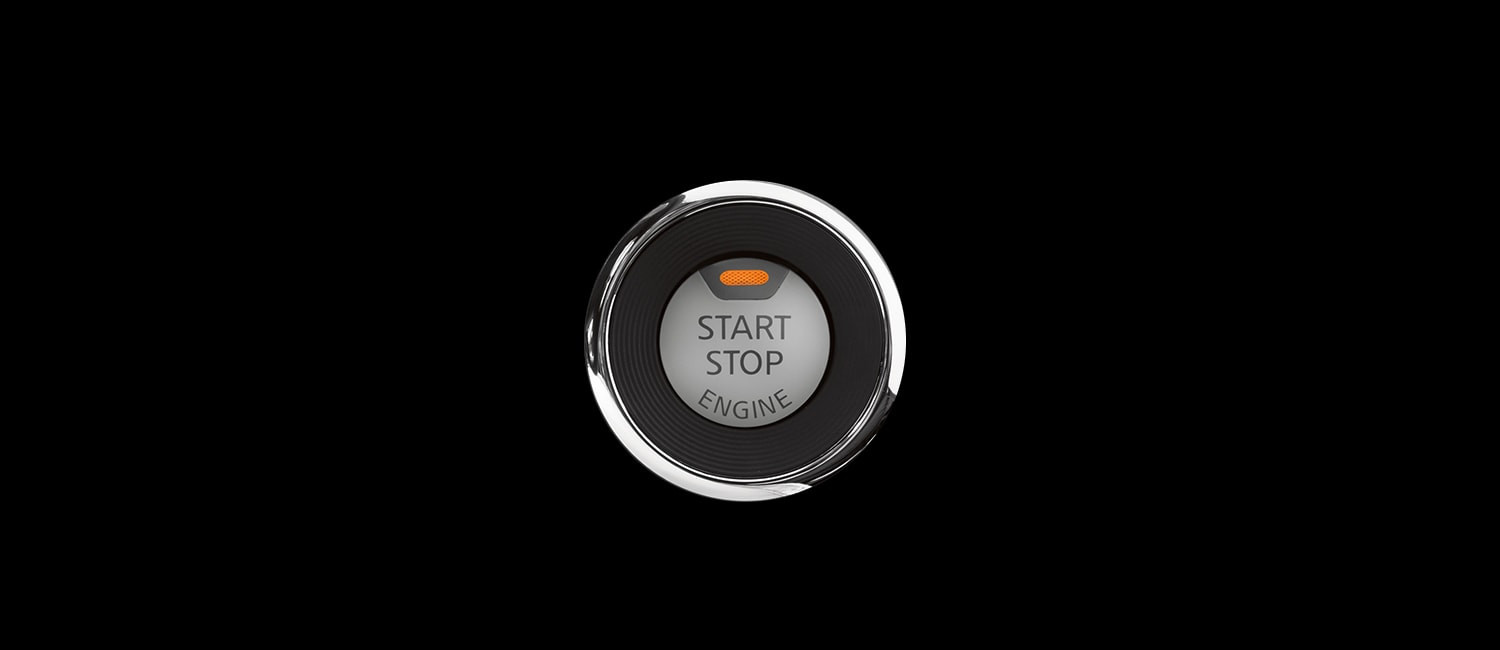 2020-frontier-pushbutton-start-20tdipace