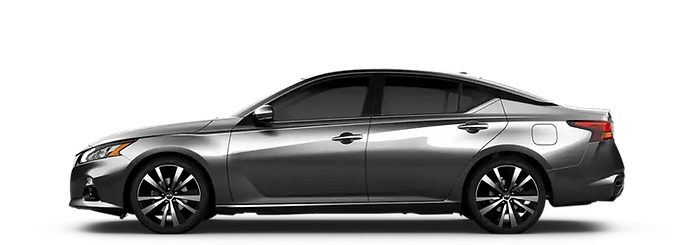 2020-Nissan-Altima-Color-Gun-Metallic.png