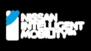 NIM-LOGO-WHITE.png