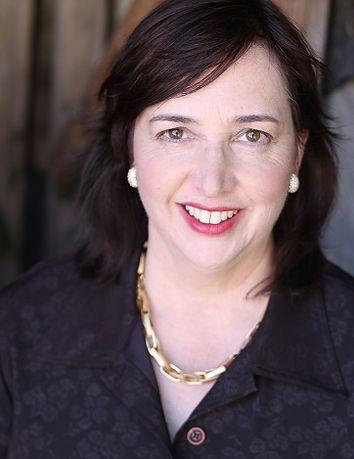 Laura Brennan Pic2.jpg