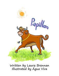Papillon Cover.jpg