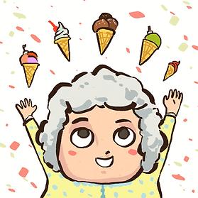 Ice Cream Cones.png