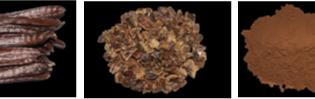CAROMIC: Mélange naturel de saccharides et tanins