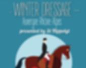 AFFICHE WINTER DRESSAGE 2020_edited_edit