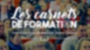 actu-site-carnetsformation-dress_5bf3e0a