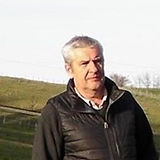 IVAN ASEGLIO.JPG
