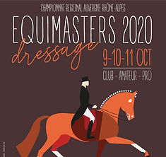 A3%20EQUIMASTERS%202020_edited.png