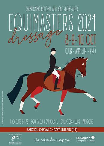 EQUIMASTERS DRESSAGE 2021.jpg