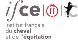 Logo-ifce-Horizontal_Simple_Quadri