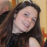 ALEXIA MAYER.JPG