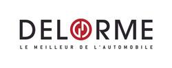 LOGO-MARQUE DELORME-CMJN.jpg