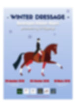 AFFICHE WINTER DRESSAGE 2019_2-page-001.