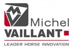 MICHELVAILLANT2