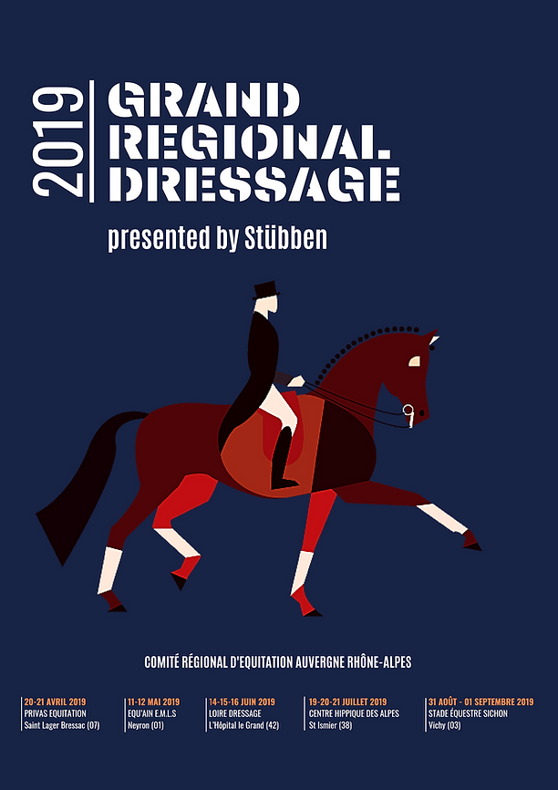 Grand_régional_Dressage_presented_by_Stü