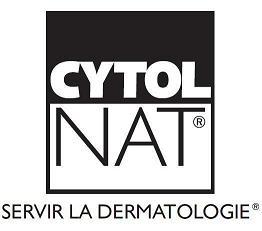 Logo_Cytolnat_N&B_50%.JPG