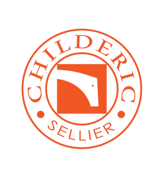 childeric2016.png