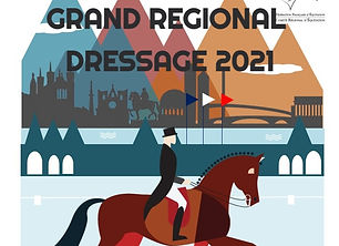 PROJET%20AFFICHE%20EQUIMASTERS%202021_ed
