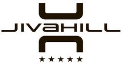 Logo Jiva Hill Resort 2014.jpg