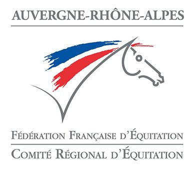CRE-AUVERGNE-RHÔNE-ALPES_3C_CMJN.jpg