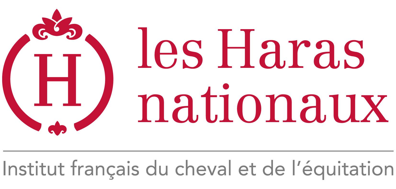 logo_HN_CMJN.jpg