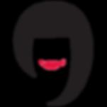 SJFB_logo.png