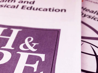 Ontario's updated Sexual Health curriculum: Hits & Misses