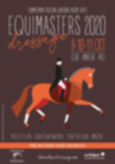 A3 EQUIMASTERS 2020.jpg